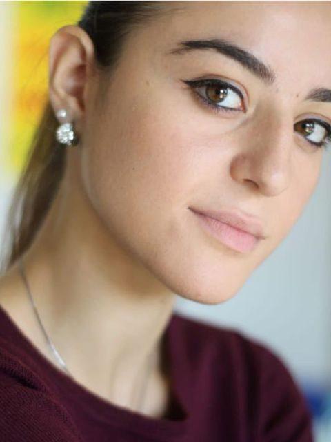 Alice Di Silvestro
