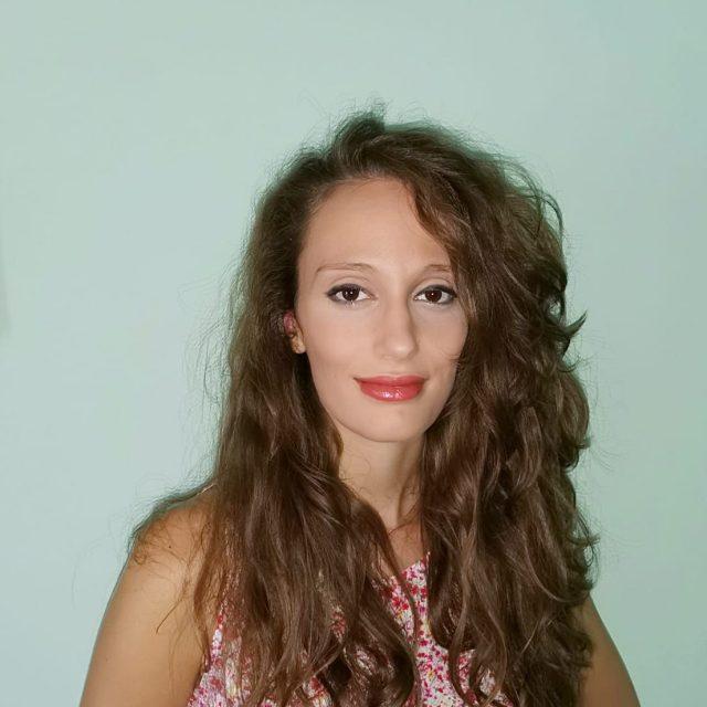 Viviana Paternò